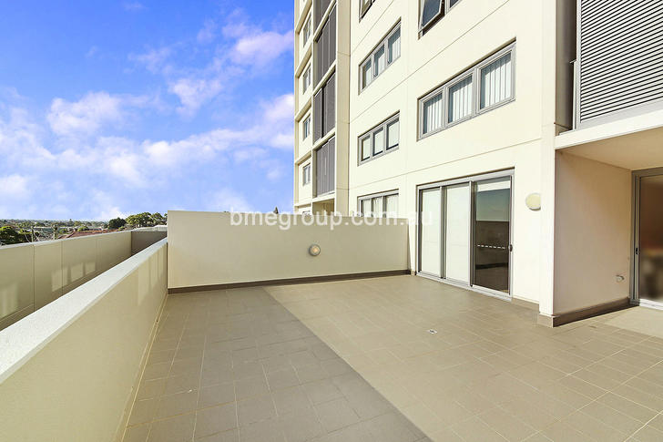 UNIT 303/99 Forest Road, Hurstville 2220, NSW Apartment Photo