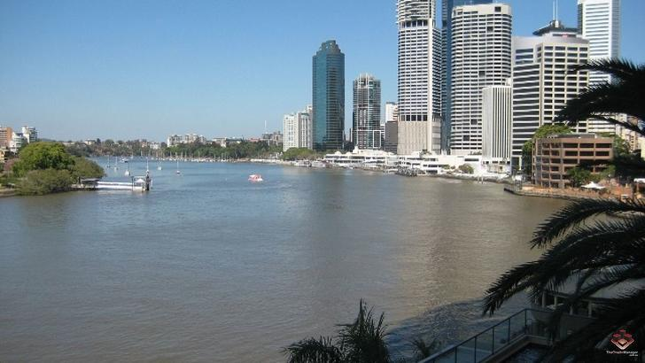 ID:21069770/82 Boundary Street, Brisbane City 4000, QLD Apartment Photo