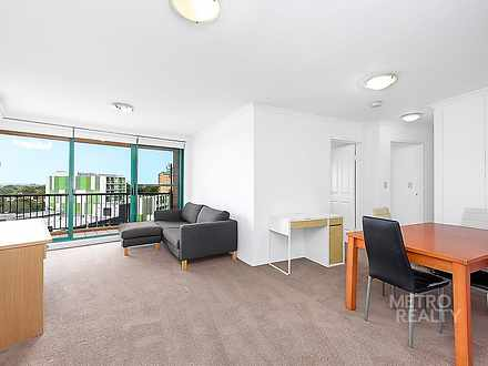 28/60 Harbourne Road, Kingsford 2032, NSW Apartment Photo