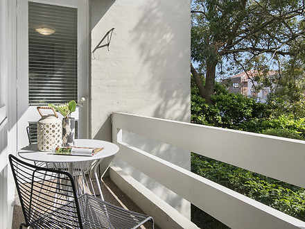 19/27 Boyle Street, Balgowlah 2093, NSW Apartment Photo