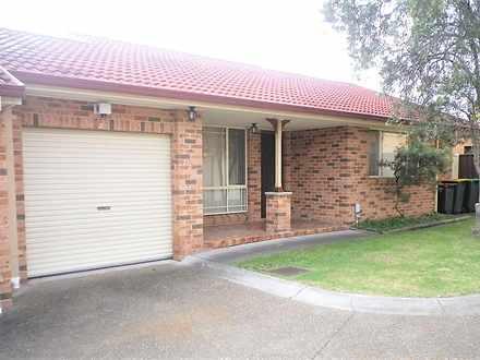 4/7-9 Myall Road, Casula 2170, NSW Villa Photo