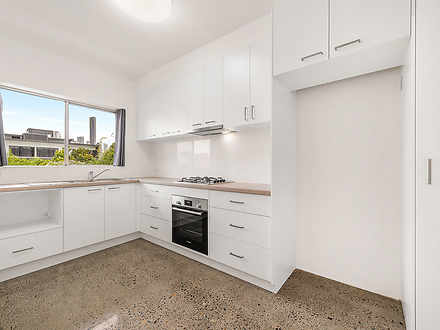 8/246 Harcourt Street, New Farm 4005, QLD Apartment Photo