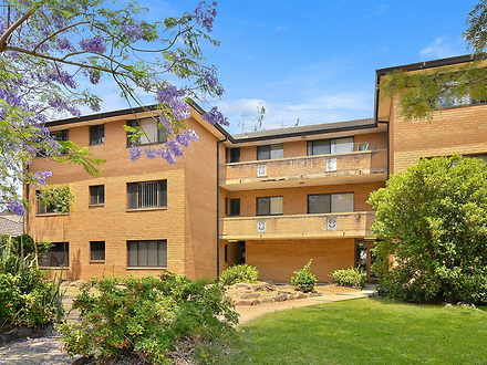 2/9-11 Harold Street, North Parramatta 2151, NSW Apartment Photo
