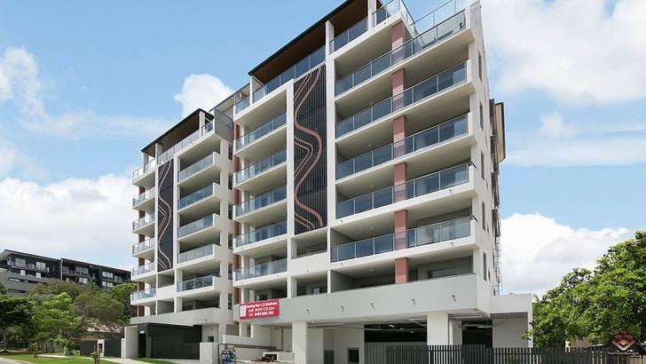 ID:3871214/74 Tryon Street, Upper Mount Gravatt 4122, QLD Apartment Photo