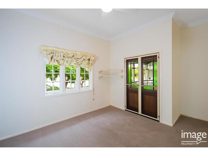 1/18 Bovelles Street, Camp Hill 4152, QLD House Photo