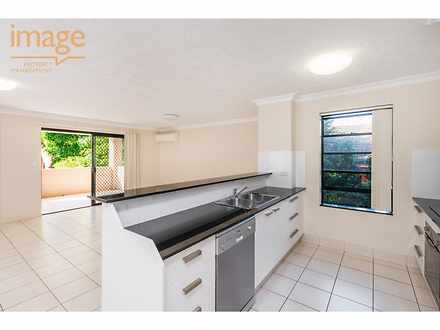4/19 Grasspan Street, Zillmere 4034, QLD Unit Photo