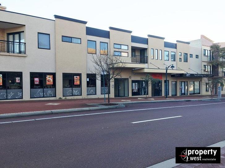 4/27 Davidson Terrace, Joondalup 6027, WA Unit Photo