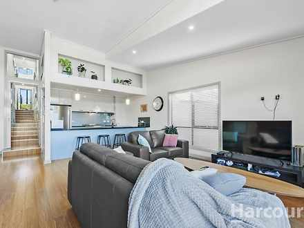 6 Dodds Lane, Ballarat East 3350, VIC House Photo
