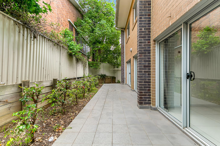 5/34 Noble Avenue, Strathfield 2135, NSW Apartment Photo