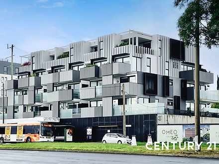 201/730A Centre Road, Bentleigh East 3165, VIC Apartment Photo