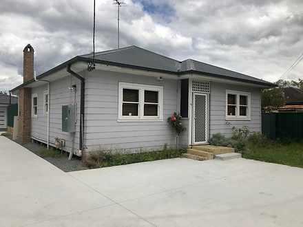 86 Hamilton Street, Riverstone 2765, NSW House Photo