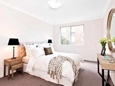 8/370 Edgecliff Road, Woollahra 2025, NSW Apartment Photo