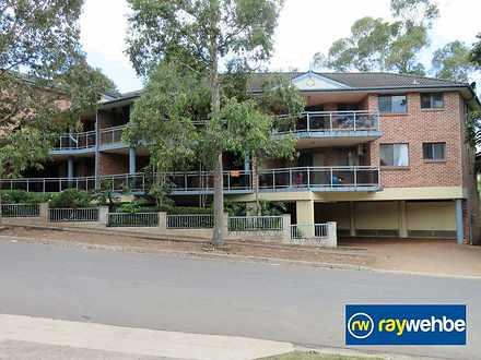 76-78 Meehan Street, Granville 2142, NSW Unit Photo