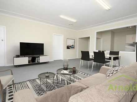 1/60 Belford Street, Broadmeadow 2292, NSW Apartment Photo