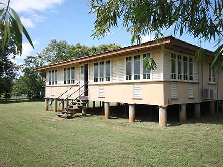 Charters Towers City 4820, QLD House Photo