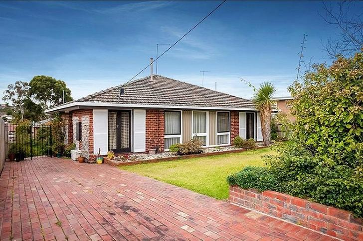 21 Stanley Street, Bulleen 3105, VIC House Photo