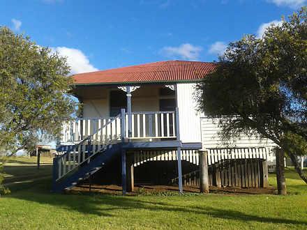 18 Hill Street, Nobby 4360, QLD House Photo
