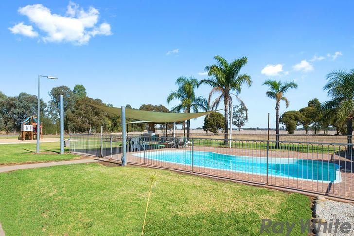 80-86 Corowa Road, Mulwala 2647, NSW Unit Photo