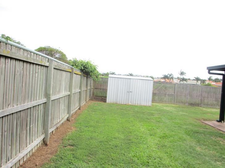 68 Chancellor Drive, Urraween 4655, QLD House Photo