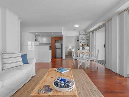 10 Manning Street, South Brisbane 4101, QLD Apartment Photo