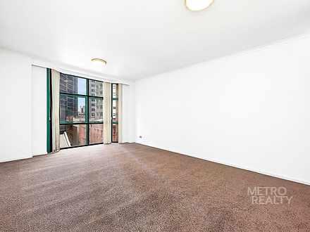 4/414 Pitt Street, Haymarket 2000, NSW Apartment Photo
