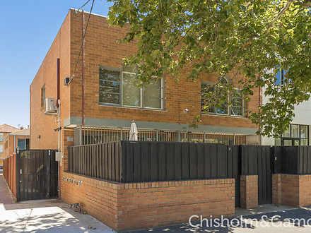 4/185 Brighton Road, Elwood 3184, VIC Apartment Photo