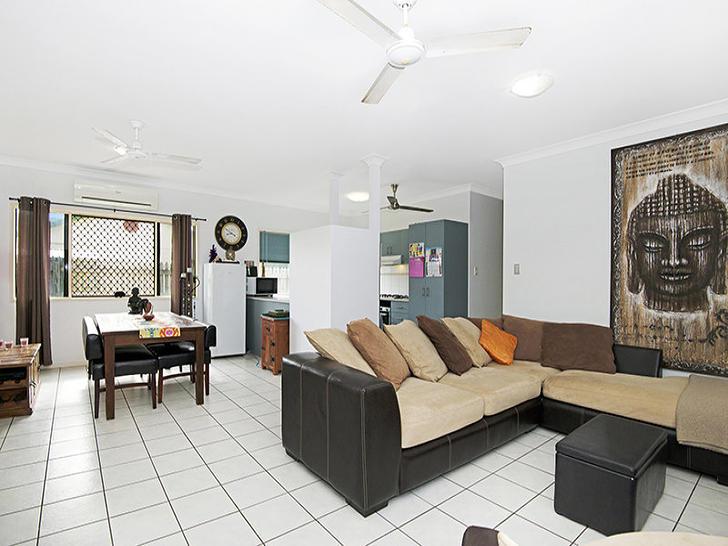 75 Florida Place, Kirwan 4817, QLD House Photo