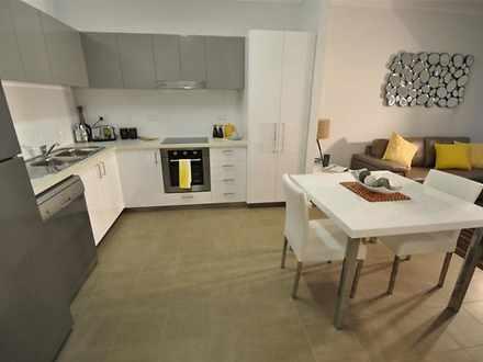 7/16 Smith Street, South Hedland 6722, WA Apartment Photo