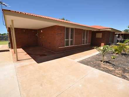 7 Nicholls Retreat, Port Hedland 6721, WA House Photo