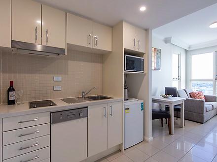 150B/361 Kent  Street, Sydney 2000, NSW Apartment Photo