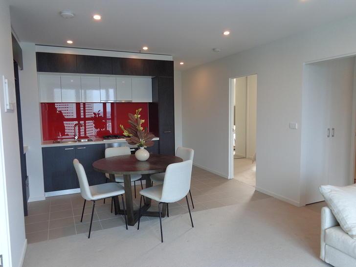 3601/8 Sutherland Street, Melbourne 3000, VIC Apartment Photo
