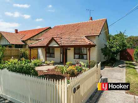 20 Centre Dandenong Road, Cheltenham 3192, VIC House Photo