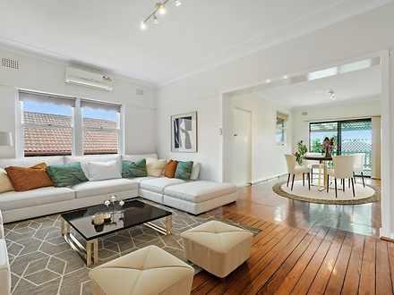 45 Daunt Avenue, Matraville 2036, NSW House Photo