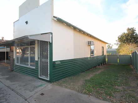 84 Bettington Street, Merriwa 2329, NSW Studio Photo