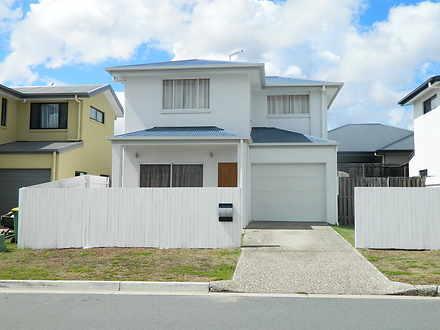 3 Arbon Street, Holmview 4207, QLD House Photo
