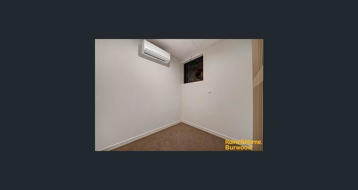 803/168 Liverpool Road, Ashfield 2131, NSW Apartment Photo