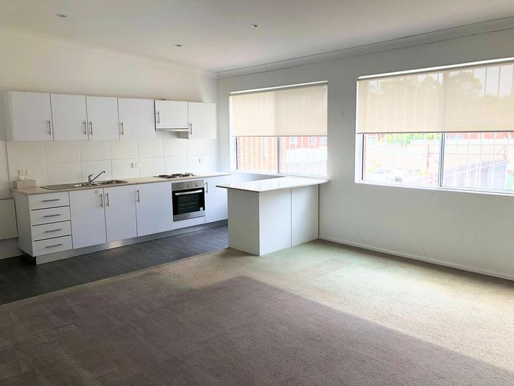 2/8 Moore Avenue, Lindfield 2070, NSW Apartment Photo