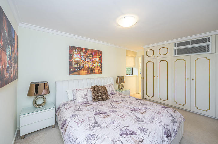 4A/158 Mill Point Road, South Perth 6151, WA Apartment Photo