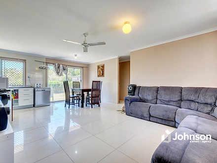 2/10 Mooney Close, Goodna 4300, QLD Duplex_semi Photo