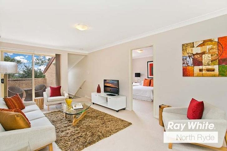 10/292 Blaxland Road, Ryde 2112, NSW Villa Photo