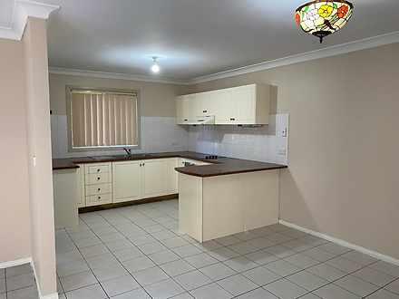 2/38 Marcia Street, Toongabbie 2146, NSW Townhouse Photo