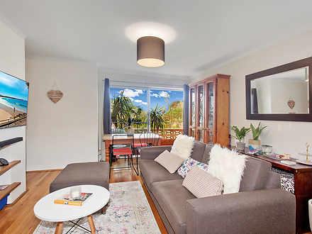 3/100-102 Wyadra Avenue, Freshwater 2096, NSW Apartment Photo