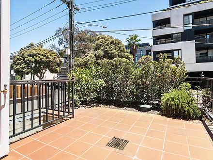 8B Darling Street, South Yarra 3141, VIC Townhouse Photo