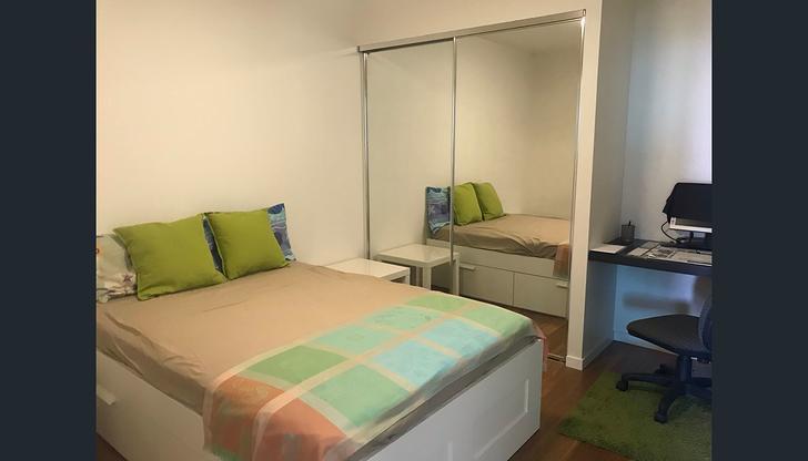 1411/18 Thorn  Street, Kangaroo Point 4169, QLD Apartment Photo