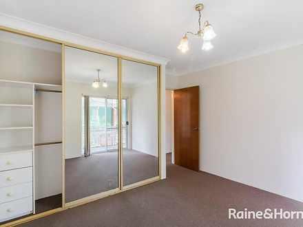 13/26-30 Harold Street, North Parramatta 2151, NSW Unit Photo