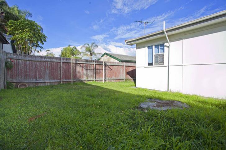 26 Doris Street, Picnic Point 2213, NSW House Photo