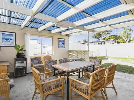 1A Powell Avenue, Ulladulla 2539, NSW House Photo