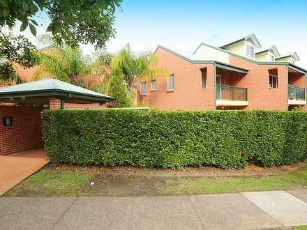 5/73-75 Reynolds Avenue, Bankstown 2200, NSW Townhouse Photo