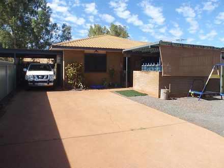 3/8 Yarrunga Crescent, South Hedland 6722, WA Duplex_semi Photo