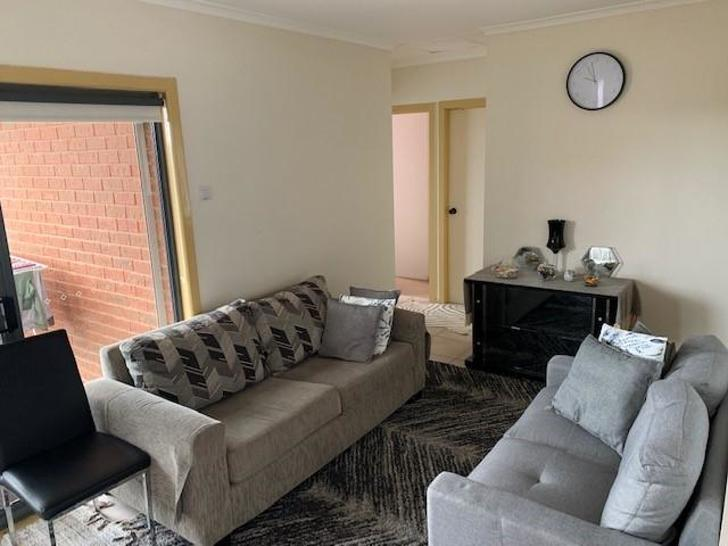 1/49 Rokewood Crescent, Meadow Heights 3048, VIC House Photo